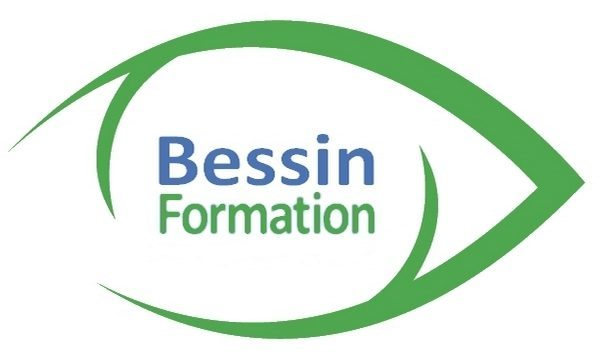 Bessin Formation